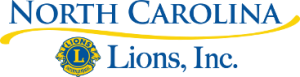 North Carolina Lions, Inc.