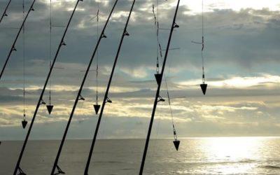 NC Lions VIP Fishing Tournament